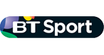 http://sport.bt.com